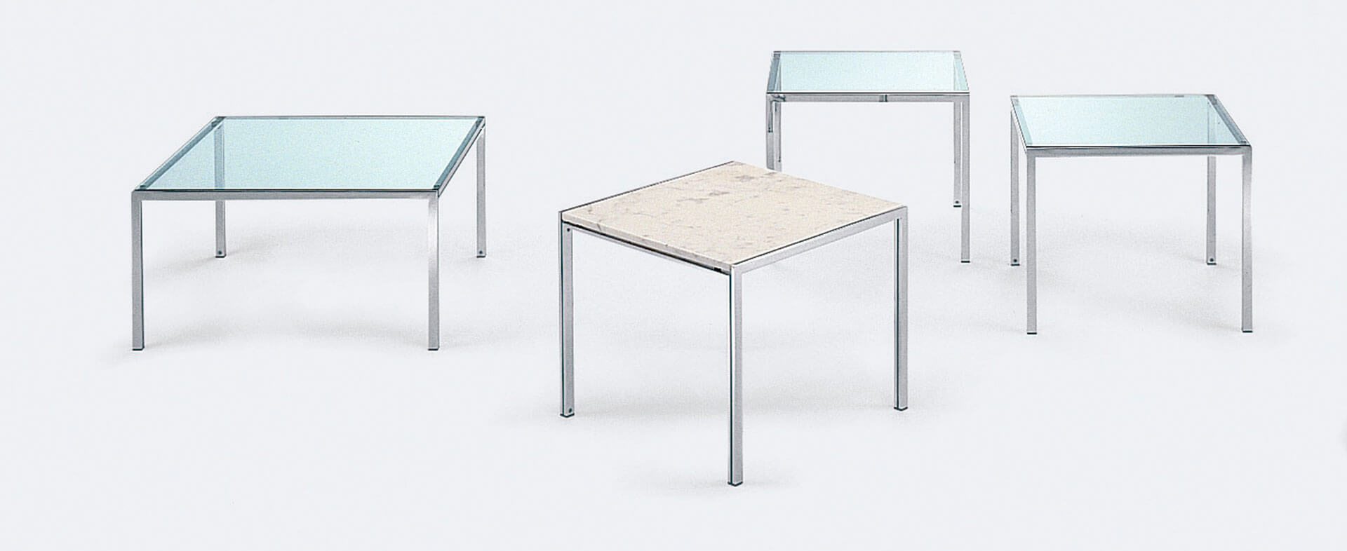 icf-office-TLR-coffee-table