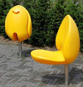 concept-urbain-tulip-chair