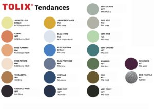 Color Chart_Tendances_2016 másolat