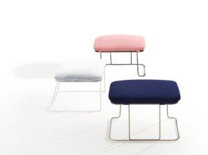 merano_chair-4-v1